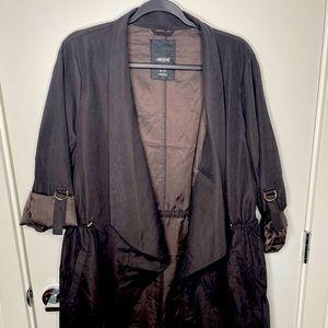 🎁4/20$🎁 synch fashion jacket